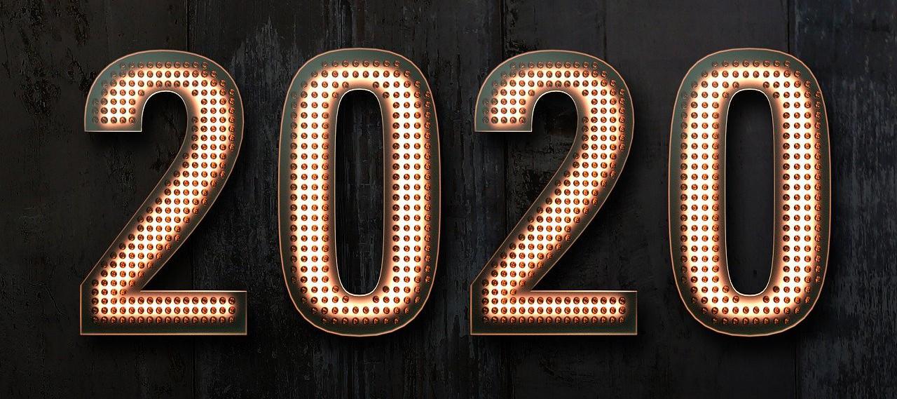 Jaki był rok 2020 dla e-commerce?