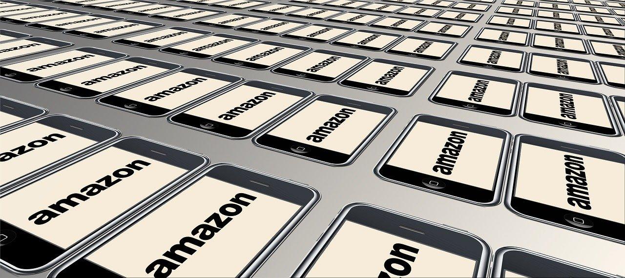 Amazon zapowiada polską stronę serwisu – komentarz