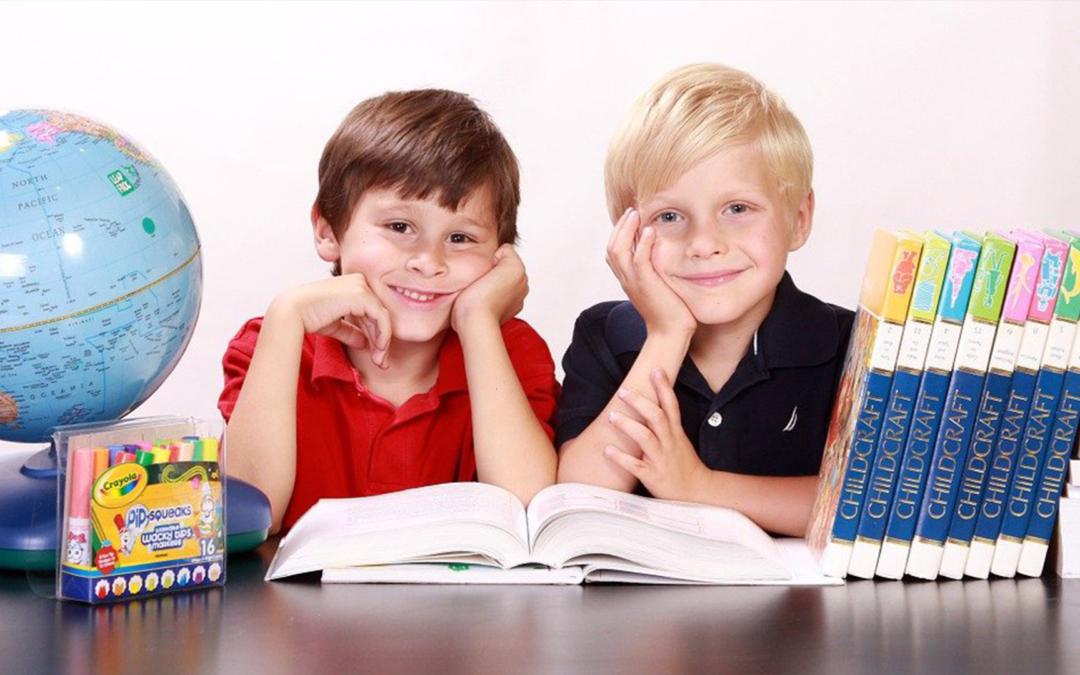 Monitoring cen artykułów dziecięcych