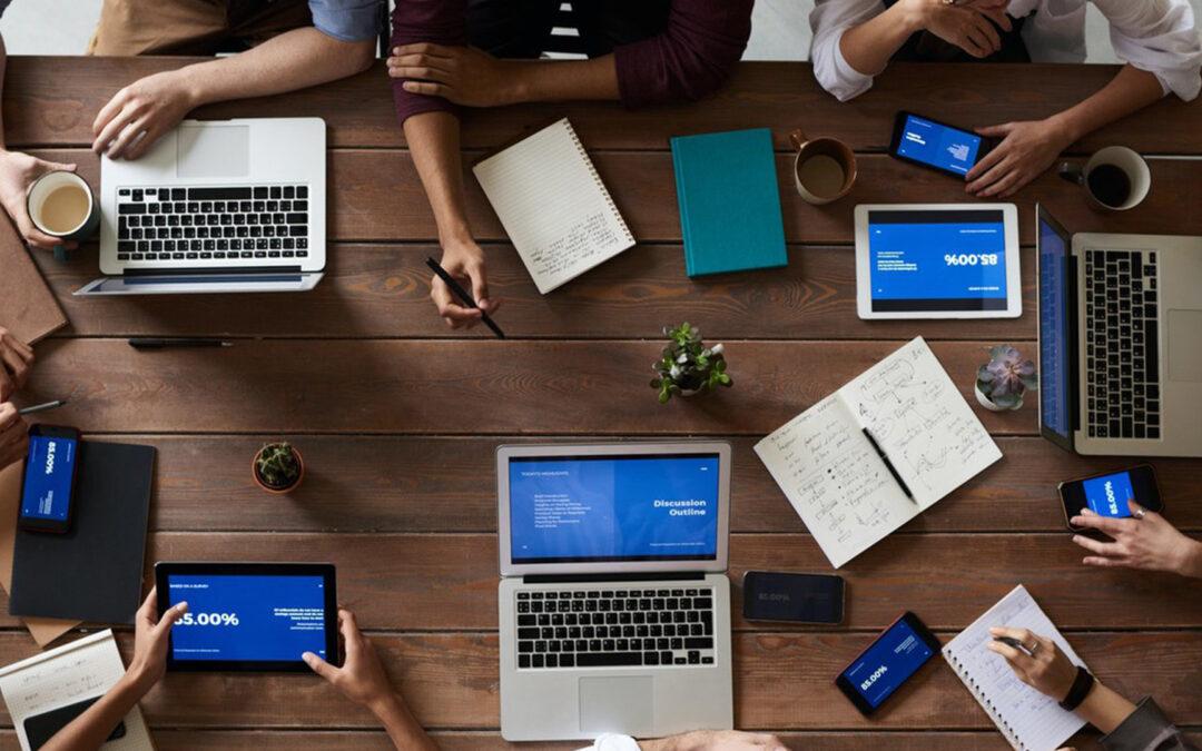 Dlaczego sprzedawcy powinni monitorować ceny w Internecie?
