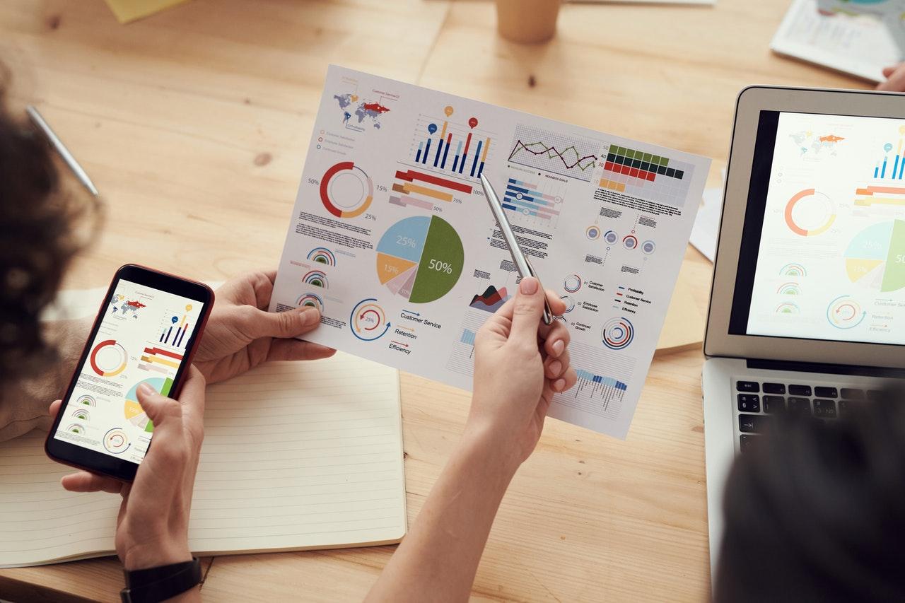Śledzenie cen w internecie – na czym polega i jak to zrobić