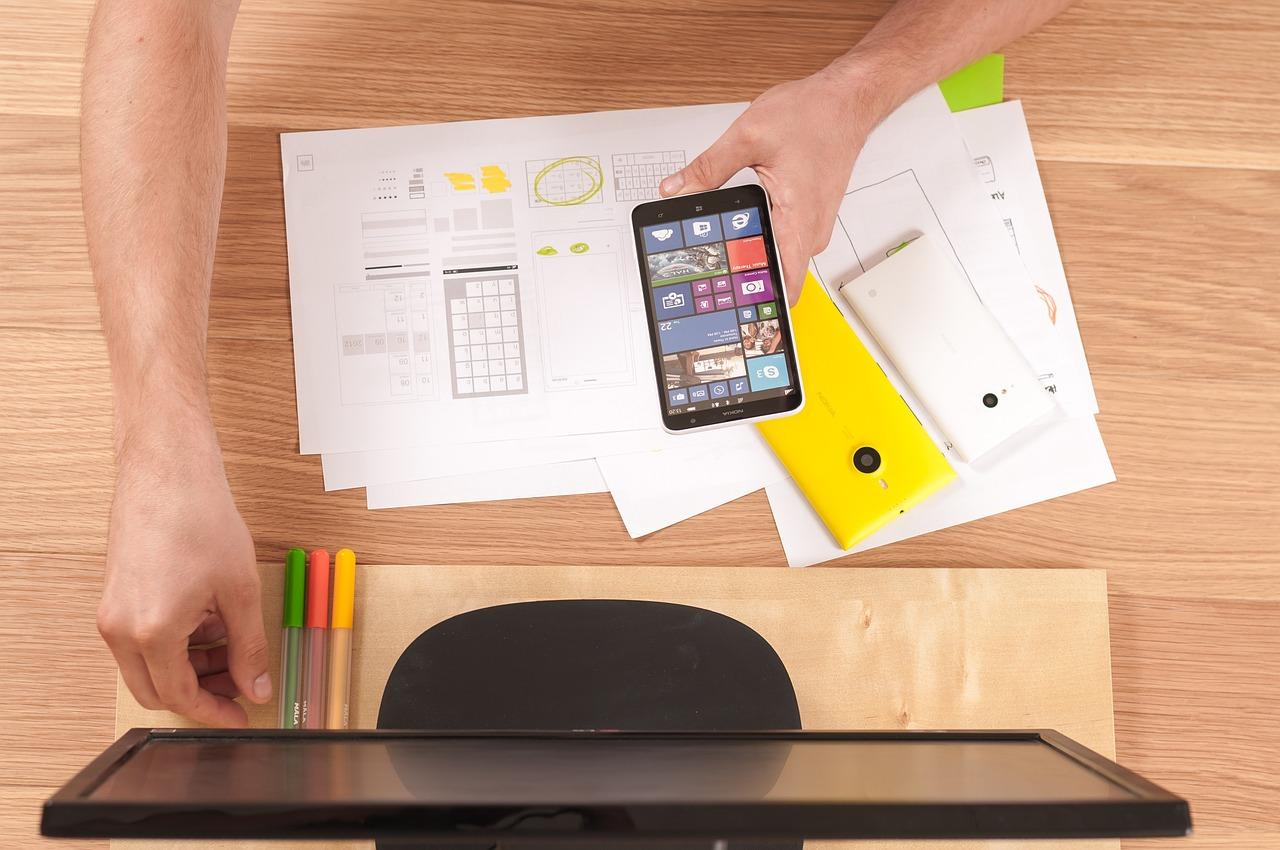 Jak poprawić doświadczenie zakupowe klienta e-sklepu